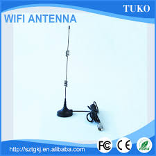 Water Heater Wall Mount Xbox 360 Wifi Antenna Xbox 360 Wifi Antenna Suppliers And