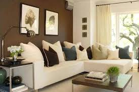 ideas for a small living room decorating ideas small living rooms size of living room small