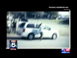 Erykah Badu Uncut Window Seat - erykah badu stripping in new video youtube