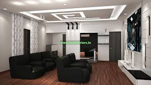 best interior decorators how to make your house perfect by finding the best interior design