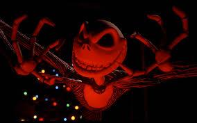 halloween horror nights hurricane matthew hurricane matthew or jack skellington pounding haiti dread central