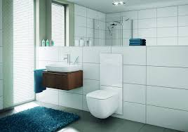 big bathrooms ideas 5 ideas of creating wc and bathroom combos before after home