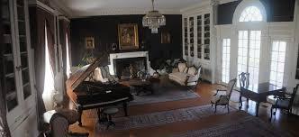 plantation homes interior 17 images best seminyak villa luxury