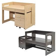 Height Of A Computer Desk Interior Palette Rakuten Global Market D Desk Desk High Type