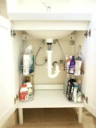 clever bathroom ideas clever bathroom storage vivaldi me