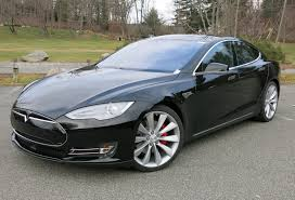 2014 tesla model s p85d first drive of all electric awd