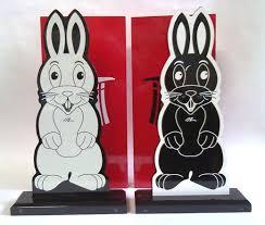 hippity hop rabbits hippity hop rabbits large 14