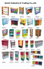 Woodworking Plans Toy Storage by Download Toy Shelf Plans