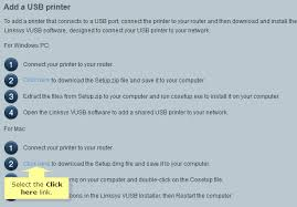 map to usb map port to usb printer major tourist attractions maps
