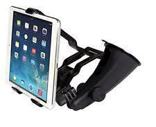 porta tablet samsung per auto porta tablet samsung in vendita altro ricambi auto ebay