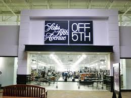 Saks Fifth Avenue Floor Plan by Saks Fifth Avenue Online U0026 In Store Outlet Division Of Saks