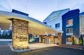 hotel fairfield christiansburg va booking com