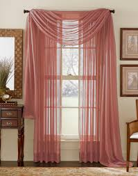 Kitchen Valance Ideas Interior Design Decorate Your Window By Using Swags Galore