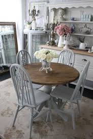 grey kitchen table and chairs inspirations dining table and chairs make over before and afters
