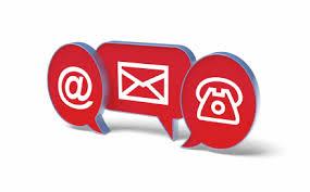 Contact Us Radha Madhav Corporation Limited Contact Us