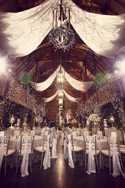 winter wedding decorations winter wedding decorations your ultimate guide for creating