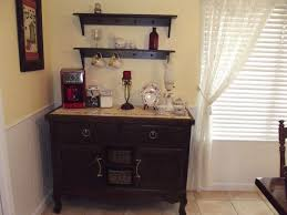 Coffee Bar Cabinet with 76 Best Coffee Bars For The Home Images On Pinterest Coffee