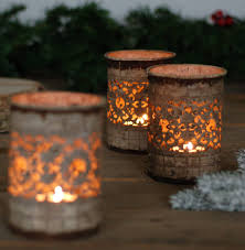 vintage tea light holders vintage moroccan candle lanterns wallowaoregon com quick and