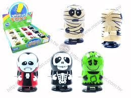 halloween wind up toys mean an co ltd
