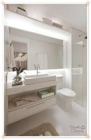 Bathroom Outstanding Garage Base Cabinet 2892 Best Home Images On Pinterest Bedroom Inspo Bedrooms