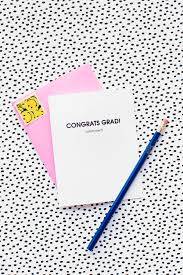 graduation name cards friendship printable graduation cards for preschoolers with free