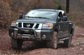 2007 nissan armada for sale in winchester va titan of the month contest page 9 nissan titan forum