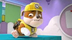 paw patrol la squadra dei cuccioli italiano cartoni episodi