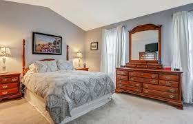 Bedroom Furniture Gloucester 16 Gloucester Court 3 Freehold Nj 07728 Mls 21741527