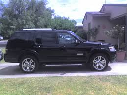 Ford Explorer Limited - ford explorer questions 2008 ford explorer limited cargurus