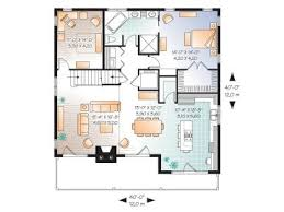 mountain chalet house plans mountain house plans 2 story mountain chalet plan 027h 0355 at