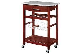 kitchen cart island kitchen carts islands furniture homestore