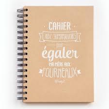 cahier de cuisine vierge cahier de cuisine vierge mr wonderful