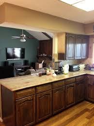 Refurbished Kitchen Cabinet Doors by Kitchen Furniture Refinish Kitchen Cabinets Refinishing Cabinet