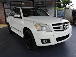 mercedes of fort lauderdale fl mercedes for sale in fort lauderdale fl carsforsale com