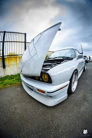 37 best bm 325 images on pinterest bmw e30 car and bmw cars