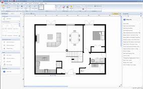 floor plan design software reviews what you should wear to home floor plan design software room