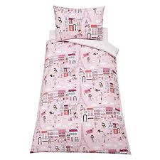 Toddler Duvet John Lewis 37 Best Girls Room Images On Pinterest Rooms Duvet Cover