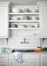 small kitchen sink ideas genwitch