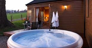 cool luxury cottages to rent with hot tub inspirational home new luxury cottages to rent with hot tub best home design cool under luxury cottages to
