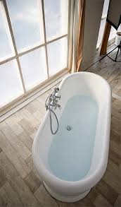Average Width Of A Bathtub How To Buy A Bathtub Your Guide To Finding The Best Tub For You