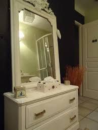 chambre d hote villefranche de lauragais chambres d hotes fontaine de barreau villefranche de lauragais