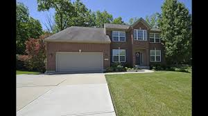 Milford Ohio Map by 1527 Pointe Dr Milford Oh Mls 1539984 Www Comey Com Youtube