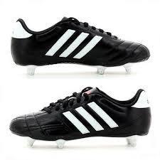 buy football boots dubai adidas goletto iv 4 sg mens football boots ground soccer