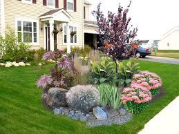 174 best island and berm gardens images on pinterest gardening