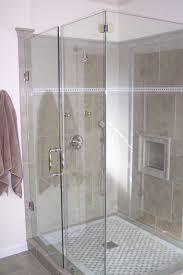 chc glass u0026 mirror shower enclosures atlanta ga