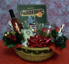 gourmet gift baskets coupon code gourmet gift baskets coupon code flowers interior design salary