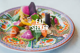 All The Best Images by Best Restaurants In Indianapolis Eat Seeker Thrillist