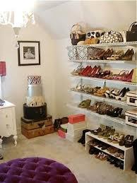 spare room closet spare bedroom into closet empiricos club