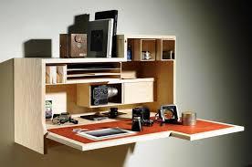 Wall Mounted Desk Organizer Wall Mounted Desk Organizer Home Designs Insight Best Wall