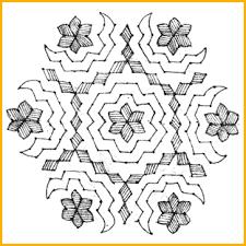 rangoli patterns using mathematical shapes rangoli patterns b18 gif